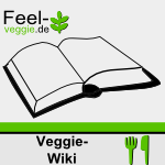 https://feel-veggie.de/category/veggie-wiki/