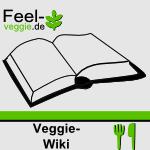 http://feel-veggie.de/category/veggie-wiki/