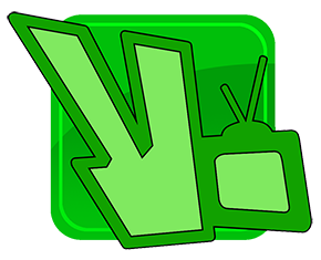 Veggie-TV_Logo-Box_web