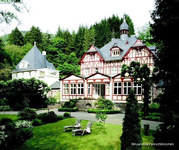 Quelle: veggie-hotels.de