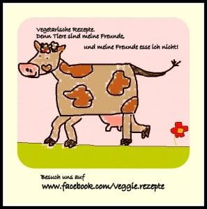 fröhliche kuh - Kopie (2)