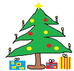 weihnachten-300x288