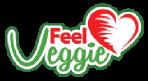 Feel-Veggie.de