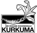 Kurkuma_2015